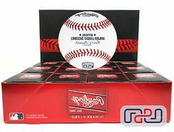 Rawlings Official Oakland Athletics 50th Anniversary MLB Ba