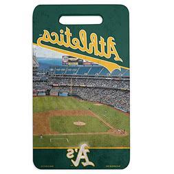 MLB Oakland Athletics Stadium Seat Cushion - Kneel Pad